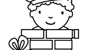 Zwarte Piet Kleurplaat Ideeën 29 Beste Afbeeldingen Van Sinterklaas
