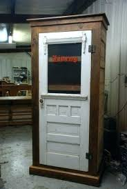 furniture made out of doors. Exellent Furniture Furniture Made From Old Doors Kitchen Cabinet And Drawers Replacement And Furniture Made Out Of Doors