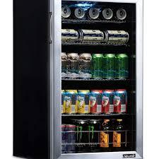 the 8 best beer fridges in 2021