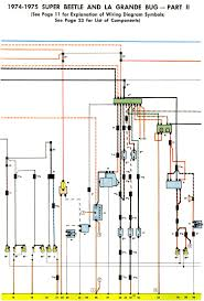 beetle wiring diagram super beetle wiring diagram com similiar super beetle wiring diagram com how to 73 up diagrams