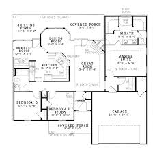 2 bedroom house plans under 1500 sq ft first floor plan of ranch house plan closets computer desk good sized kitchen 3 bedroom 2 bath house plans under 1500