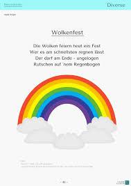 26 Best Of Spruch Freundebuch Erzieherin Vorräte