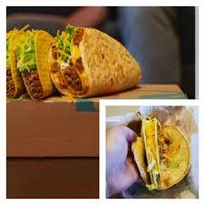 photo of taco bell san go ca