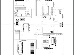 open house floor plan open floor plans house inspirational open plan houses new small open house