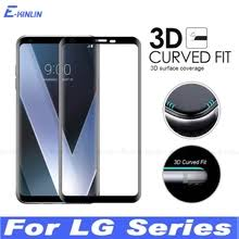 Buy lg v50 protector and get free shipping on AliExpress - 11.11 ...