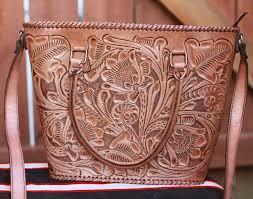 high quality leather purses imported from guadalajara jalisco available at vega leathergoods
