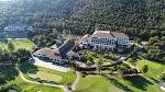 Alpine Golf Resort Chiangmai in Lamphun - Room Deals, Photos & Reviews