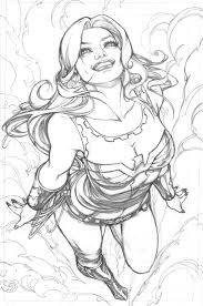 Small Picture Marvel Superheros Women Coloring Pages Coloring Coloring Pages