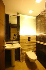 Small Picture 2051 best Bathroom Design images on Pinterest Room Bathroom