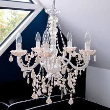 crystal chandelier for photo 9