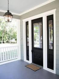 white entry doors with sidelights. Doors White Entry With Sidelights