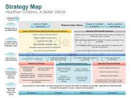 Microsoft Word Strategic Plan Template J Dornan Us