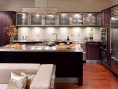under cabinet rope lighting. Under-Cabinet Kitchen Lighting Under Cabinet Rope K