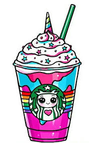 cute starbucks drawing. Brilliant Starbucks Do You Want More Cute In Your Life Go To CuteFTWcom For The Cutest Stuff  Around  With FREE Shipping On Everything And Cute Starbucks Drawing U