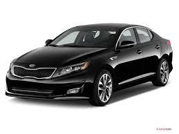2015 Kia Optima Prices, Reviews & Listings for Sale | U.S. News ...