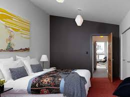 pictures gallery of design mistake 3 painting a small dark room white emily throughout awesome and interesting paint colors for small bedrooms pertaining to