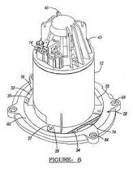 similiar sa 200 parts diagram keywords sa 200 wiring diagram charging system get image about wiring
