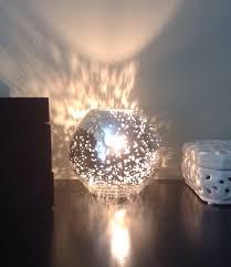 10 Reasons To Buy Knubbig Table Lamp Warisan Lighting
