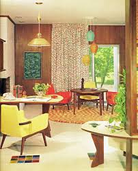Living Room Designs Colors