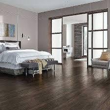 lvt flooring reviews lock vinyl plank flooring reviews new deep java hickory wide waterproof to lvt flooring reviews wood