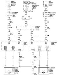 2000 jeep grand cherokee wiring diagram stylesync me 2002 jeep grand cherokee wiring schematic at 2004 Jeep Grand Cherokee Wire Diagram