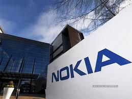 Nokia Organizational Chart 2018 Nokia Jobs Back At Tamil Nadus Sriperumbudur Cluster Post