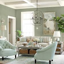 modern living room color ideas 656 best coastal rooms by the sea images on pinterest beach