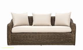 Ausziehbare Sofas Inspirierend Couch Ausziehbar Genial Wohnideen