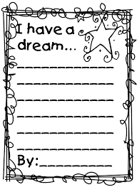 incredible have dream template for kids mlk coloring pages incredible have dream template for kids mlk coloring pages and mlk coloring pages printable