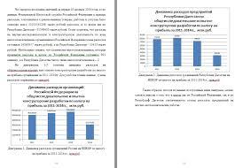 Курсовая Налог на прибыль организации Расходы на НИОКР %