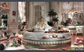 italian luxury bedroom furniture. Full Size Of Bedroom:stunning Luxury Bedroom Sets Screen Shot 2012 14 At 4 23 Large Italian Furniture