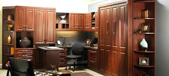 murphy bed home office combination. Home Office Murphy Bed With Throughout More Space Place Custom Closets Beds Architecture Combination