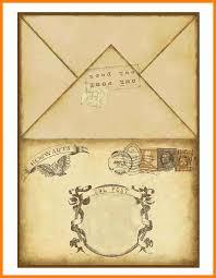 harry potter letter template 0bdaf0f985e018ef1ed793d3817cc0fe
