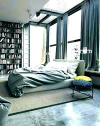 bedroom decor for guys guys bedroom wall decor guys bedroom decorating ideas guys bedroom guys bedroom