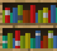 how to make a table in minecraft. How To Make Enchantment Table In Minecraft Books: Custom Bookcase Bookshelf, Exciting Bookshelf Mod Brown: A