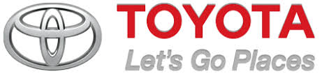 toyota logo let s go places.  Toyota Toyota Logo Mona ElNaggar Writes In The Timesu0027 City Section About How  Food Bank For New York City Is Serving Needy Faster And More Efficiently  To Toyota Logo Let S Go Places