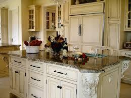 island design trends kitchen vintage kitchen island remodel