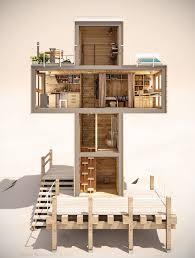 Small Picture Micro Home Home Design Ideas