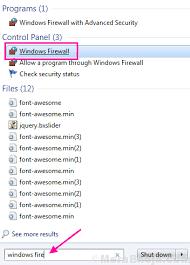isdonedll error fix windows 10 64 bit