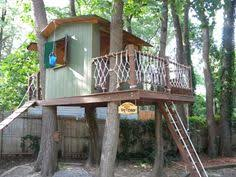 easy treehouse designs for kids. Inspiring Kids Treehouse Designs That Will Make You Want To Build One Today Easy For