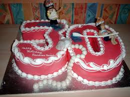 Best 30th Birthday Cake Ideas Classic Style Smart 30th Birthday