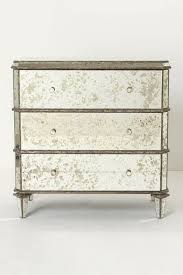 distressed mirrored furniture. Distressed Mirrored Furniture. Anthropologie Dresser Let Us Reflect On The Many Furniture A