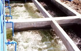 Kết quả hình ảnh cho hình ảnh nước thải xi mạ