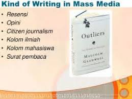 argumentative essay mass media research paper on jennifer lopez argumentative essay mass media