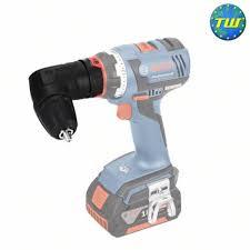bosch right angle drill. bosch-gsr18v-ec-fc2-drill-driver bosch right angle drill