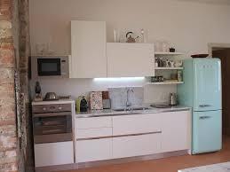 Cucine ikea torino. cucina moderna mod pamela cucine lube torino