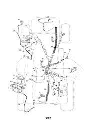 Husqvarna rider workshop manual husqvarna tractor parts model gth2448t sears partsdirect