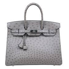leather silver hardware birkin 35 bag nextprev prevnext