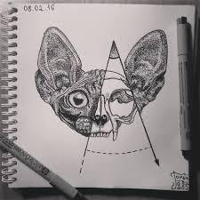 эскизы тату Tattoo79
