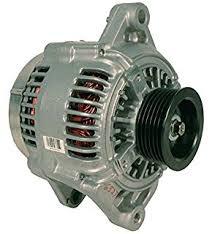 com db electrical and alternator for cat caterpillar db electrical and0116 alternator for chrysler sebring 96 97 98 99 00